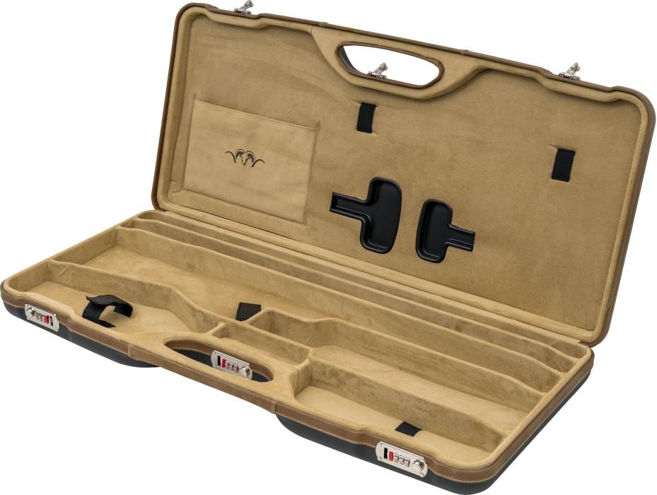 Blaser Koffert B - Ny modell