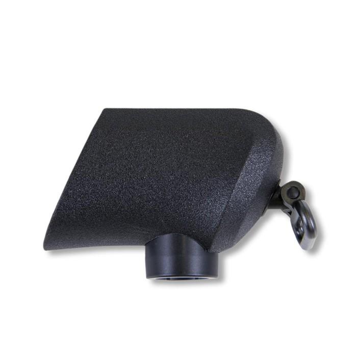 Blaser R8 Bipod benstödsadapter för Professional