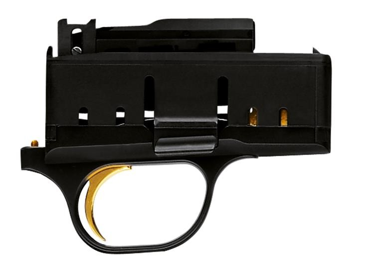Blaser R8 Magasin - Attaché