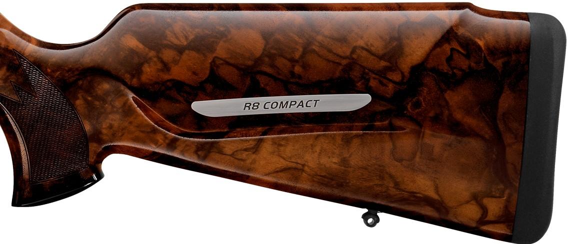 Blaser R8 Compact