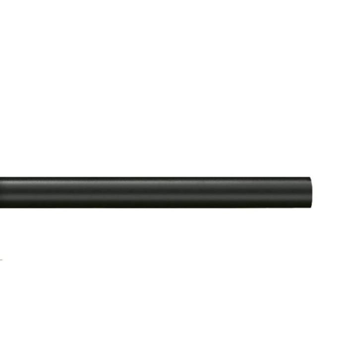 Blaser R8 Pipa .308 Win M15x1 52cm