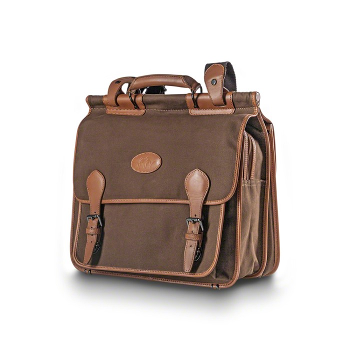 Blaser Väska Briefbag