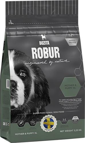 Robur Mother & Puppy XL 14kg