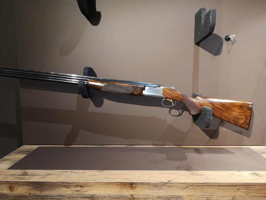 Browning 325 (Nr.10393)