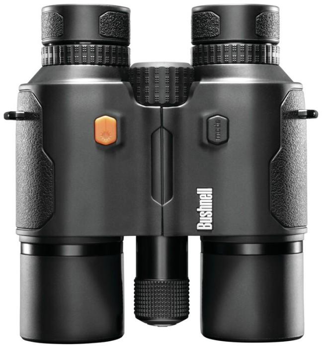 Bushnell Fusion 10x42 1 MILE ARC Avståndsmätare