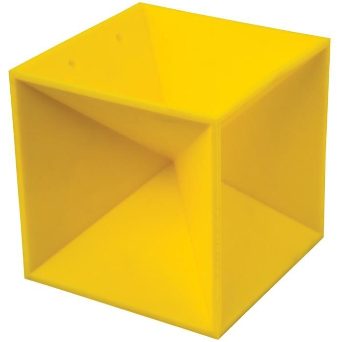 """Caldwell skjutmål Duramax kub 5"""""""