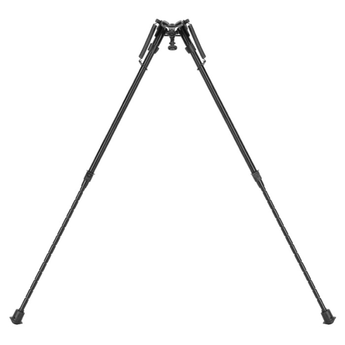 Caldwell Skjutstöd 33-58cm