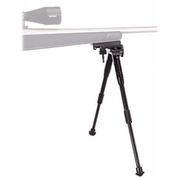 Caldwell 35,5-76cm Skjutstöd