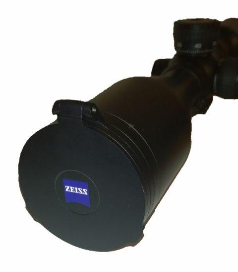 Carl Zeiss Flip-Lock HT/V8/V6