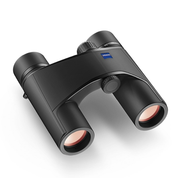 Carl Zeiss Victory Pocket