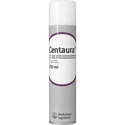 Centaura Insektsspray 250ml