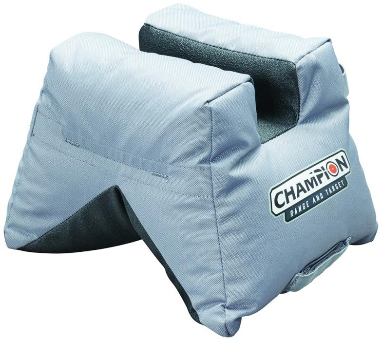 Champion Front V-Bag Skjutstöd