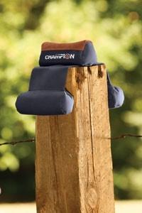Champion Monkey Bag Skjutstöd