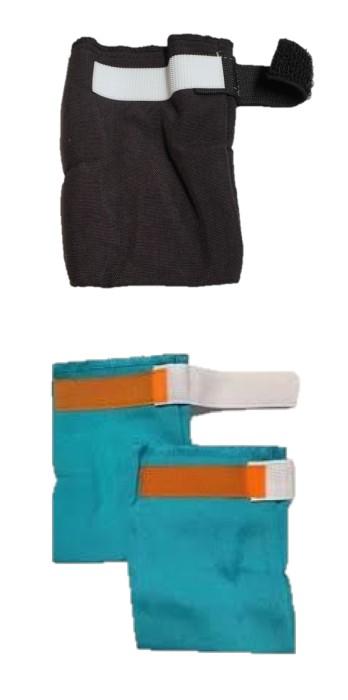 Dragråttan Comfort Fleece 2-pack