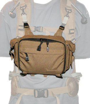 Eberlestock Multi Pack Pouch