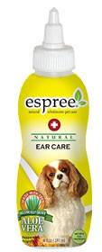 Espree Ear Care