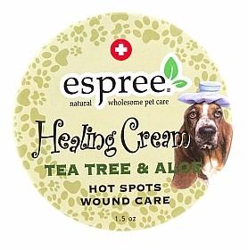 Espree Healing Cream 44ml