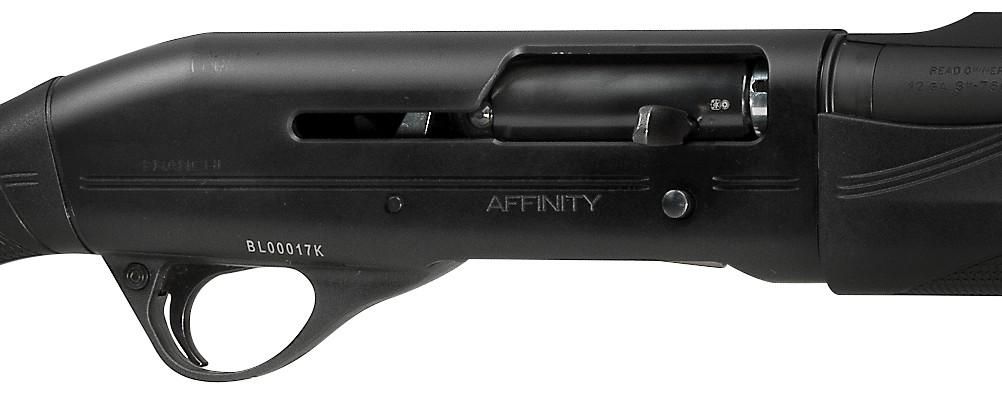 Franchi Affinity Hagelgevär
