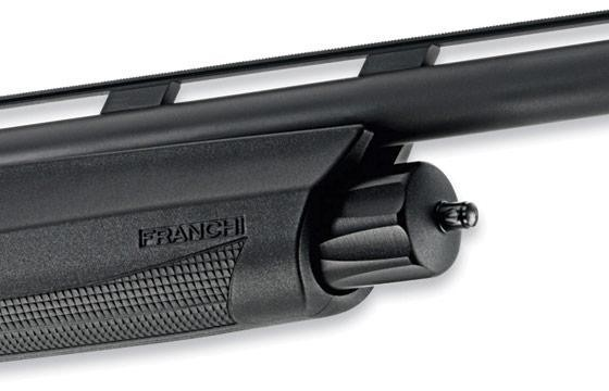 Franchi Affinity Compact