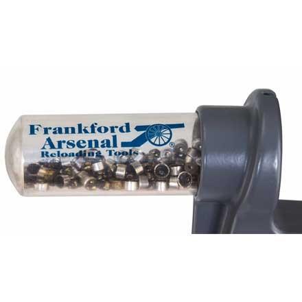 Frankford Arsenal Tändhatts Uttryckare