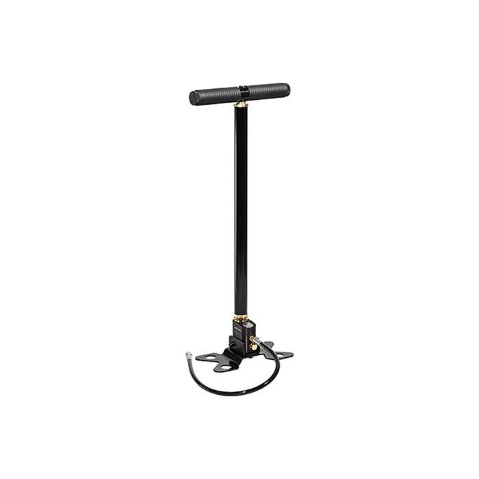 Hatsan PCP Pump 200 bar