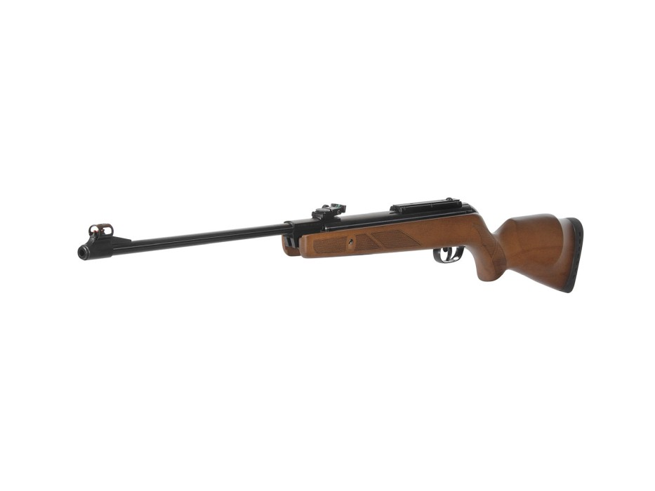 Gamo Hunter IGT - 4,5mm