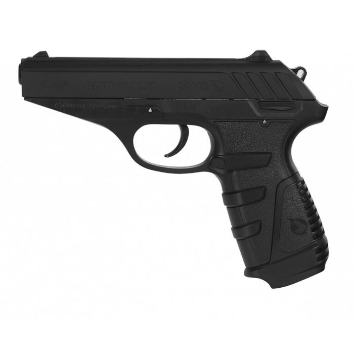 Gamo P25 Blowback Luftpistol