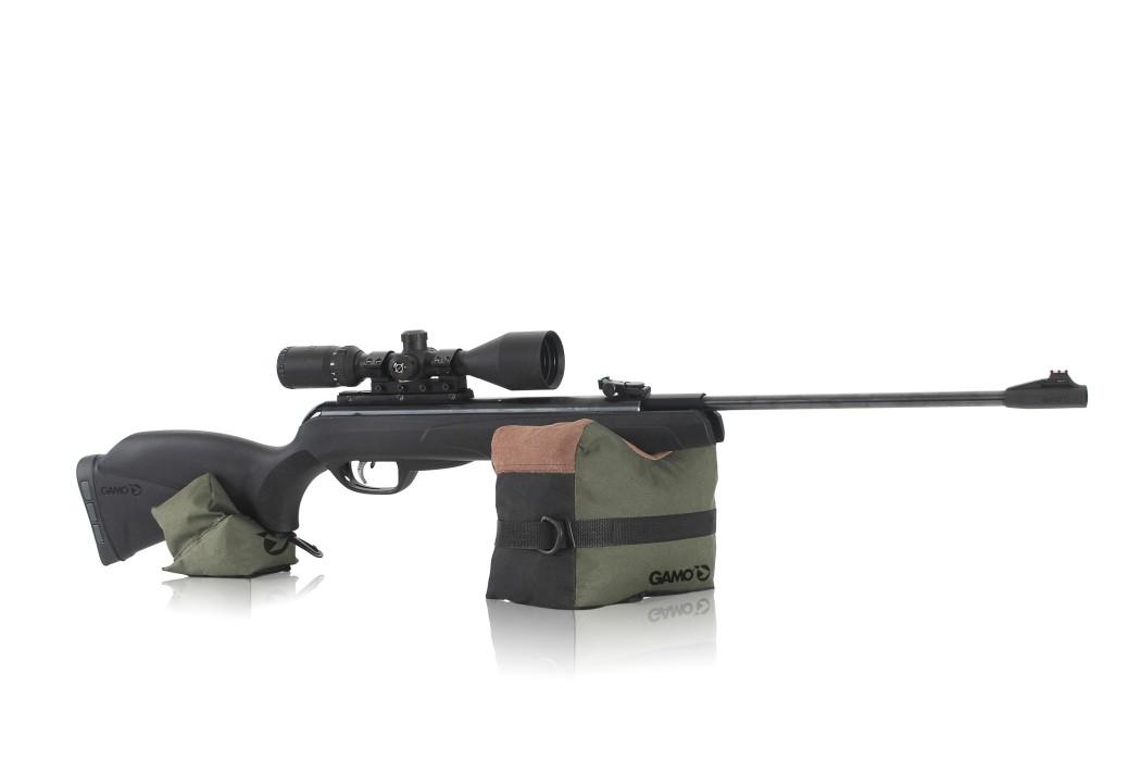 Gamo Shooting bag I
