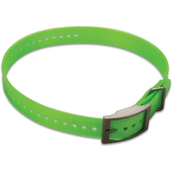 Garmin Plastband