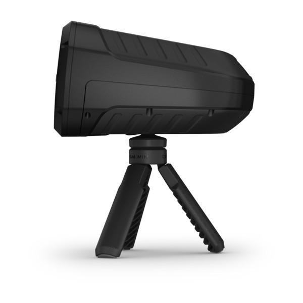 Garmin Xero S1 Trapskyttetränare
