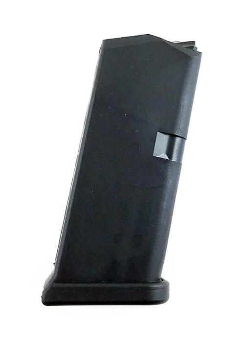 Glock 26 Magasin 9 mm - 5 skotts