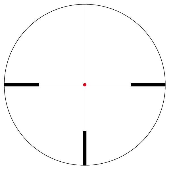 GPO Spectra 6x 1,5-9x44i