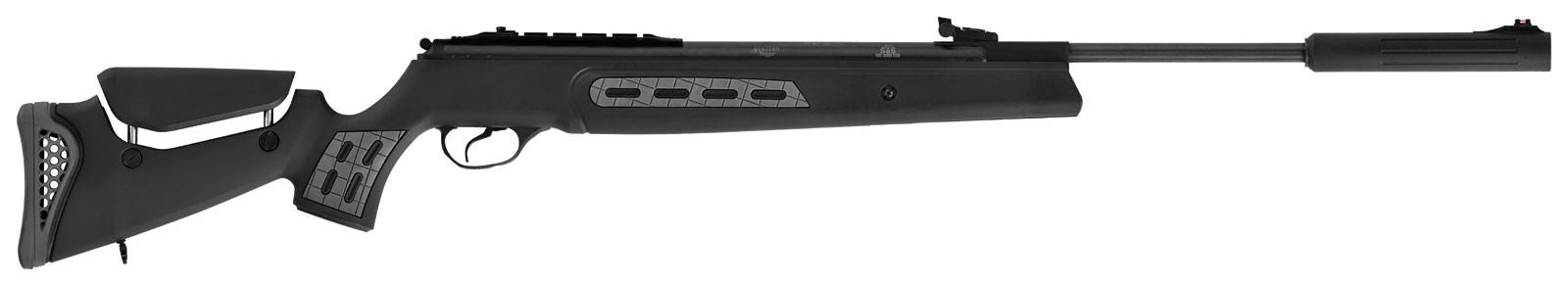 Hatsan 125 Sniper Luftgevär