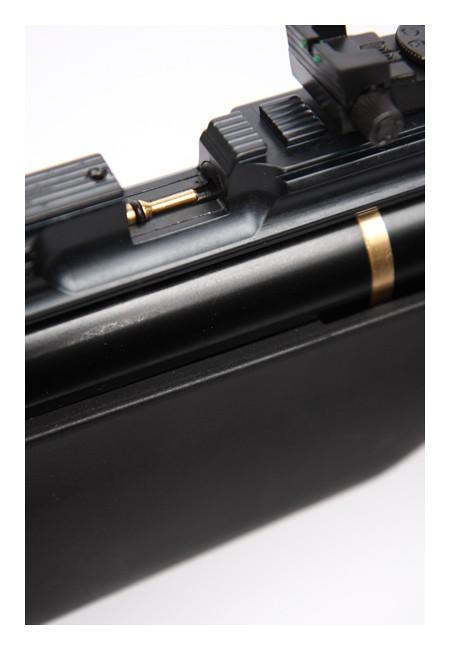 Hatsan AT44S-10 5,5mm PCP 10J