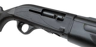 Hatsan Escort PS Automat Hagelgevär