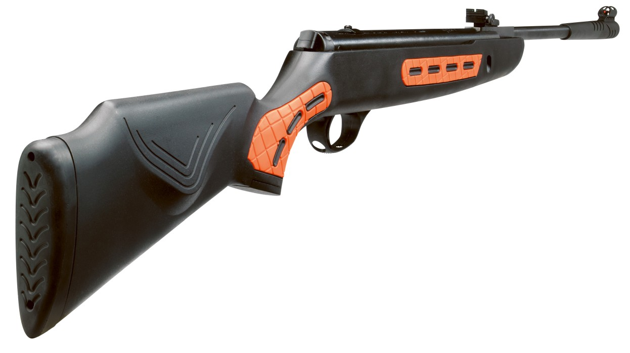 Hatsan Striker S Orange Luftgevär