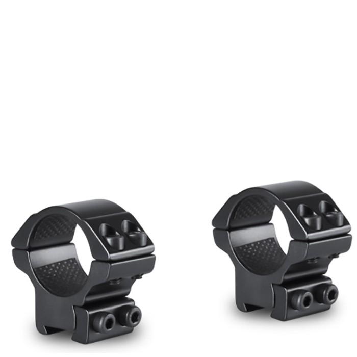 Hawke Match Mount 30 mm 9-11 mm