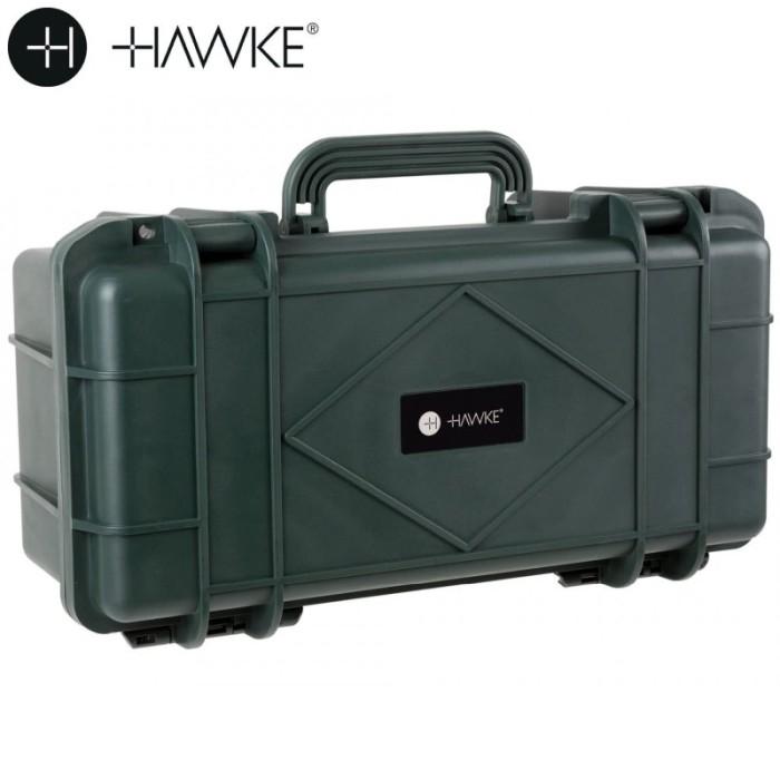 Hawke Vantage 24-72x70 Tubkikare