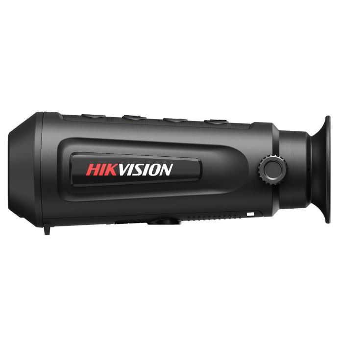 Hikvision Thermal 15XF Värmekikare 15mm