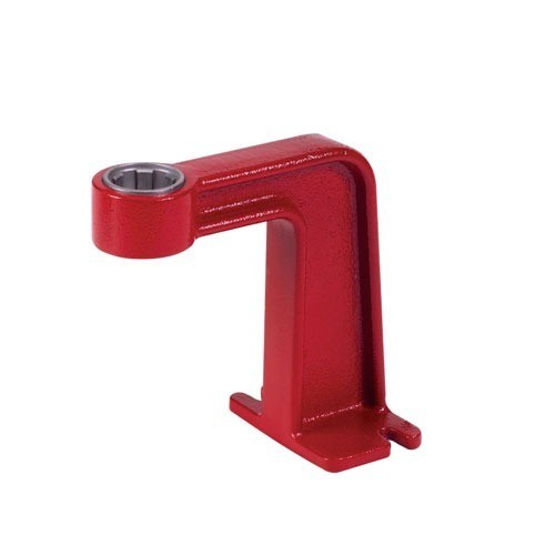 Hornady Measure Stand