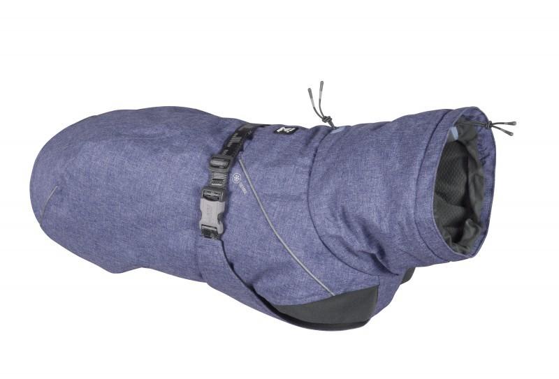 Hurtta Expedition Parka 55cm