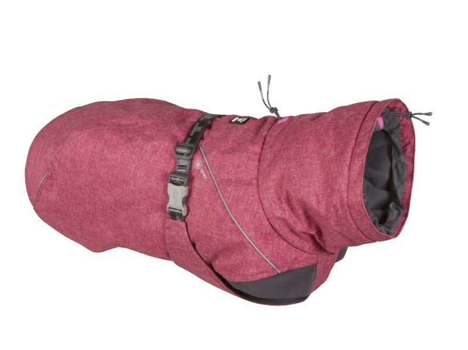Hurtta Expedition Parka 60cm