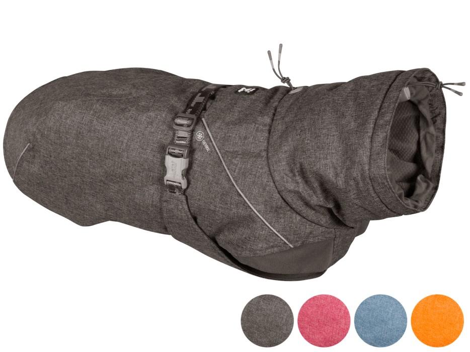 Hurtta Expedition Parka 80cm