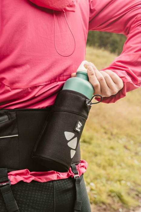 Hurtta Hiker Belt