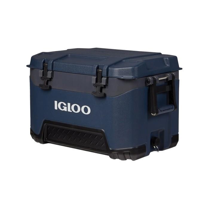 Igloo BMX52 Cooler