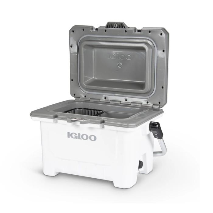 Igloo IMX24 Cooler