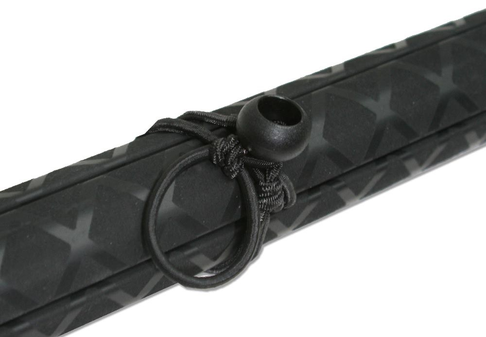 Jakele Skjutstöd Shooting Stick Z4 XS