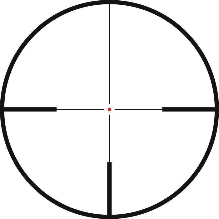 Kahles Helia 1-5x24i 4-DH