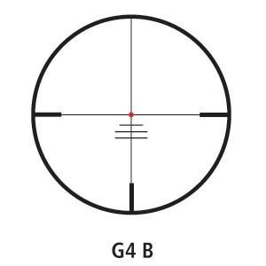 Kahles Helia 2,4-12x56i