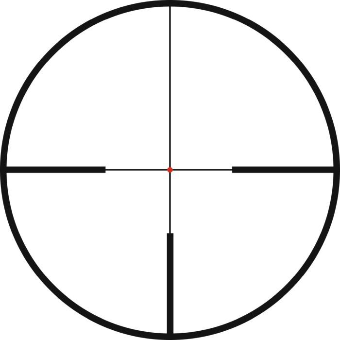 Kahles Helia 3 4-12x44i
